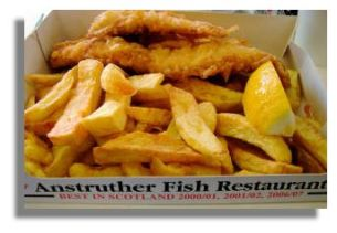fish_and_chips_anstruther9852a