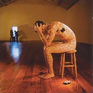 Puzzle Biffy Clyro (Review)