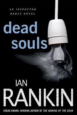 Dead Souls Ian Rankin Review