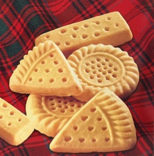 copycat-walkers-shortbread-recipe-1