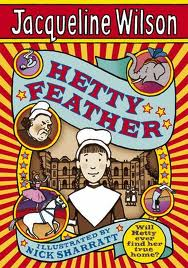 Hetty_feather