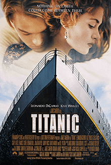 Titanic_(Official_Film_Poster)